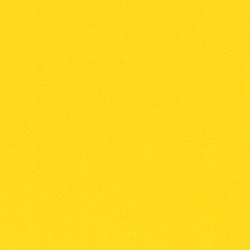 Morning Yellow HPL (MYL) [+$30.00]