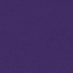 Royal Purple HPL (RPL) [+$30.00]