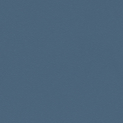 Blue Titanium HPL (BTT) [+$40.00]