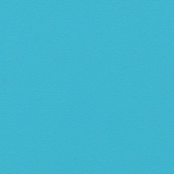 Caribbean Blue HPL (CBB) [+$40.00]