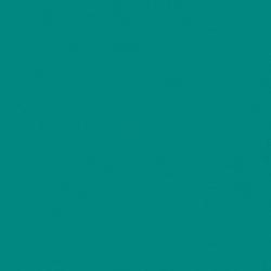 Fiji Teal HPL (FJT) [+$40.00]