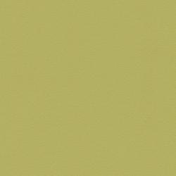 Kool Kiwi HPL (KKW) [+$40.00]