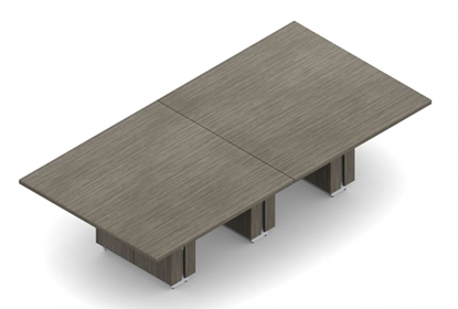 Picture of Zira Z60120REE 10' Conference Table
