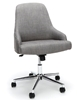 Picture of ESS-2086 Upholstered Desk Chair