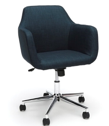 Picture of ESS-2085 Essentials Desk Chair