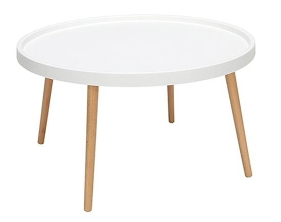 Picture of 161-PCTA Mid-Century Modern Coffee Table