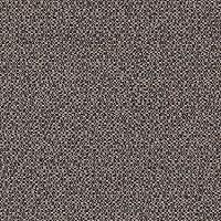 Bangle Granite*