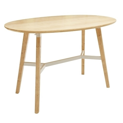 Picture of Resi 1721 Bistro Table