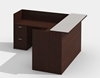 Picture of Cherryman AM-400N Reception Desk
