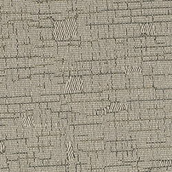 Urban White Sand (UR19)*