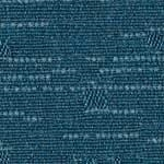 Urban Ocean Blue (UR11)*