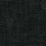 Urban Black Coal (UR22)*