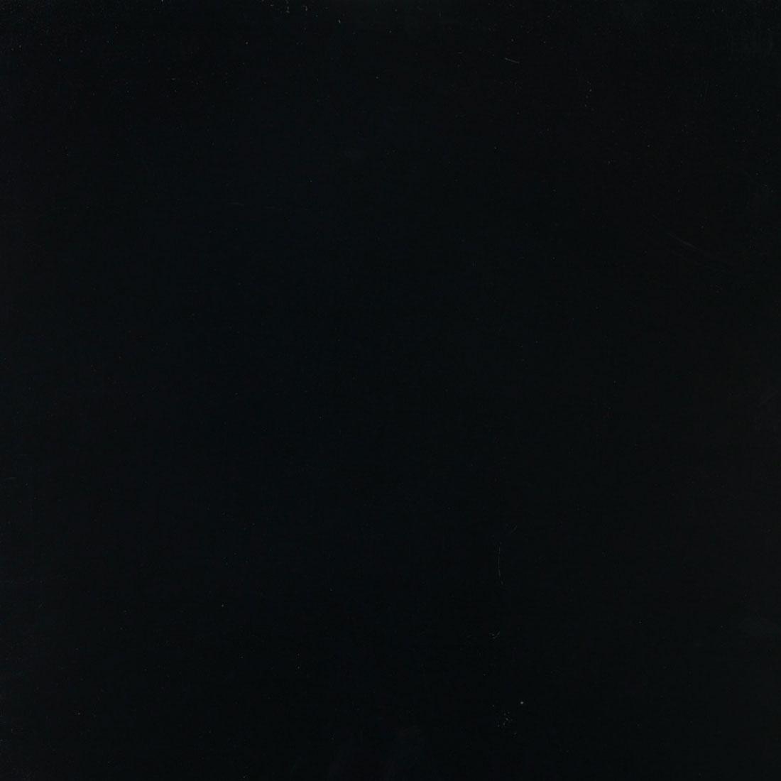 Black (BKM)*