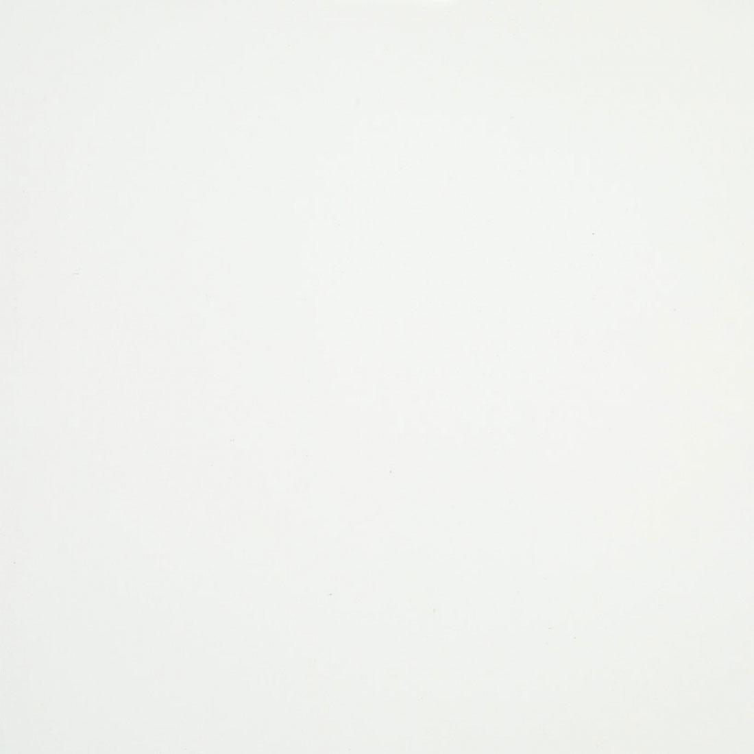 White (WHM)*