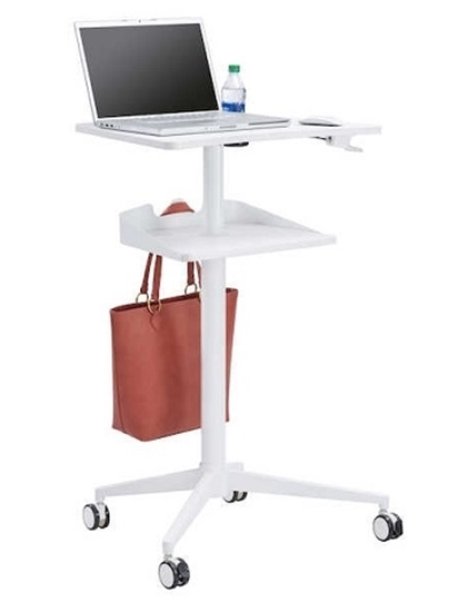 Picture of VUM 1944 Mobile Workstation
