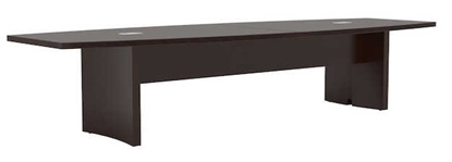 Picture of Aberdeen ACTB12 12' Boat Conference Table