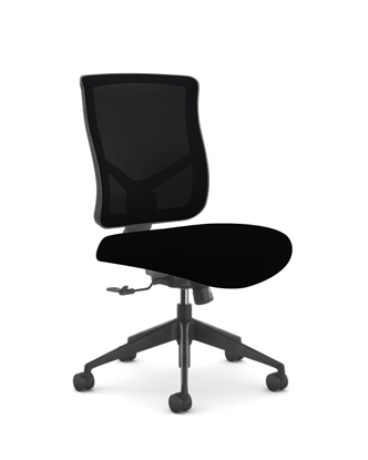 Picture of OFS 607 Bolero Customizable Office Chair