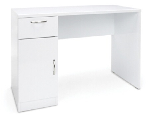 Picture of OFM ESS-1015 Essentials Office Desk