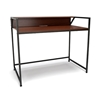Picture of OFM ESS-1003 Home Office Desk