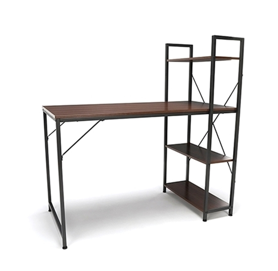 Picture of OFM ESS-1004 Home Office Desk