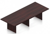 Picture of OTG SL12048RECS 10' Rectangular Conference Table