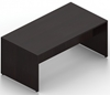 Picture of SL9644HT High Top Collaboration Table