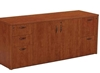Picture of Office Star NAP-110 Storage Credenza
