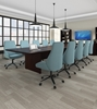 Picture of Offices to Go Layout 11- 12 ft Conference Room Table Package