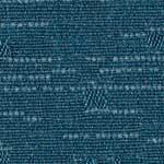 Ocean Blue (UR11)*