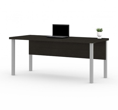 Picture of Bestar 120401 Table Desk