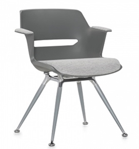 Picture for category Guest Chairs