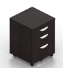 Picture of Offices to Go SL22BBFM Mobile Box/Box/File Pedestal