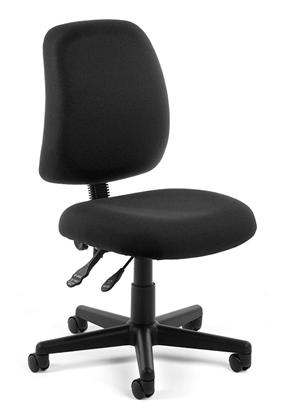 Picture of OFM 118-2 Task Chair