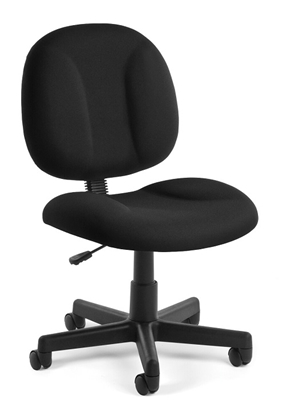 Picture of OFM Model 105 Desk Chair