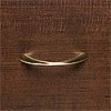 Flared Brass (HW)*
