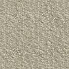 Sandstone (FU76)*