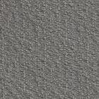 Granite (FU79)*