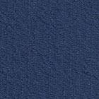 Cobalt (FU83)*