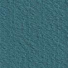 Aqua (FU75)*