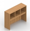 "Picture of Offices to Go SL48HO 48"" Open Hutch"