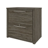 Picture of Bestar 60630 Lateral File Cabinet