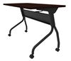 Picture of Offices to Go SL6024 Flip Top Training Table