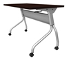 Picture of Offices to Go SL7124 Flip Top Training Table