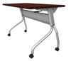 Picture of Offices to Go SL7130 Flip Top Training Table