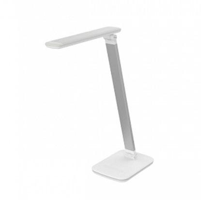 Picture of OTGLEDLAMP Desk Lamp
