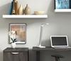 Picture of OTGLEDLAMP Desk Lamp