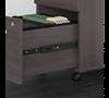 Picture of STC040 Studio C L Shaped Reception Desk
