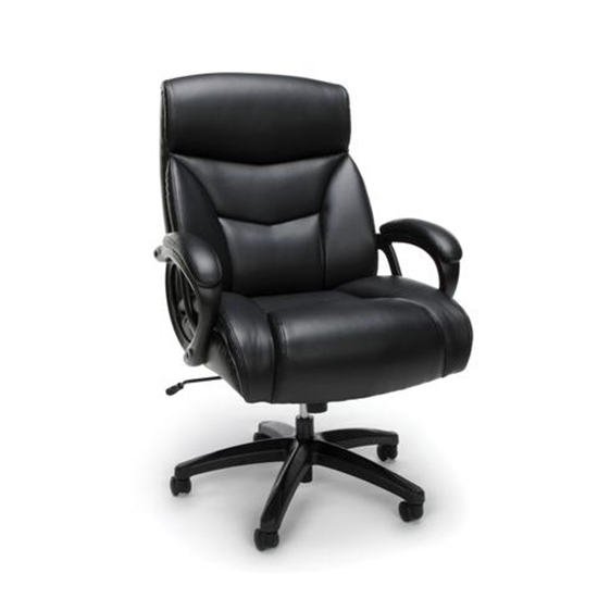 Picture of ESS-6040 Essentials Big & Tall Office Chair