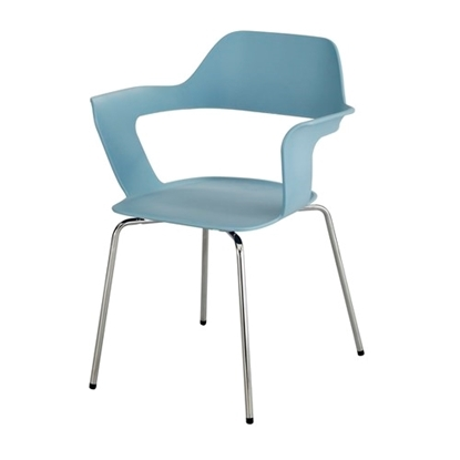 Picture of Bandi™ 4275 Shell Stack Chair (Qty. 2)