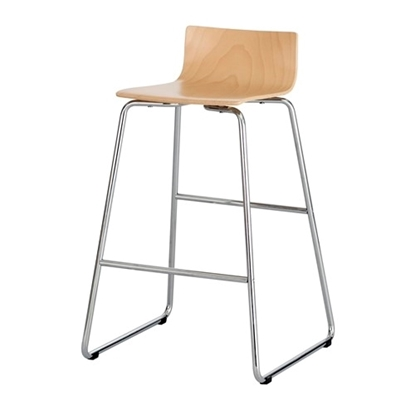 Picture of Bosk® 4299 Stool